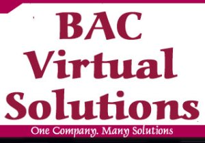 BAC Virtual Solutions